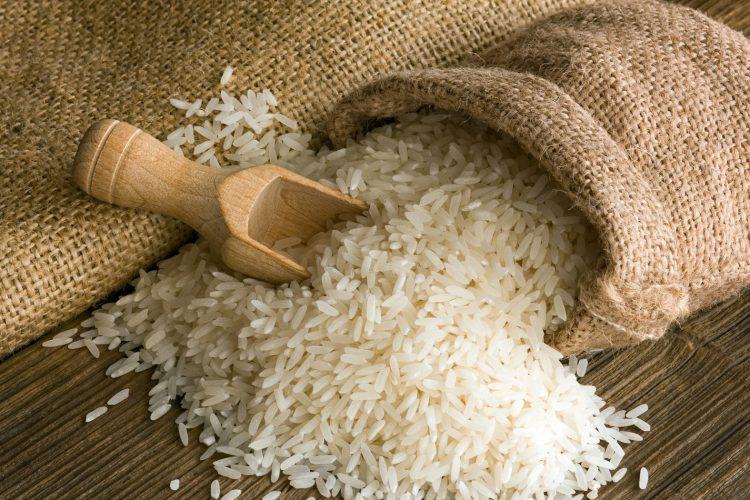 Мышьяк в рисе! Избавляем рис от содержащихся в нем вредных веществ